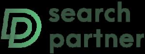 Searchpartner logga