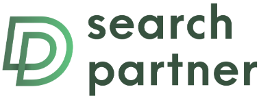 Searchpartner
